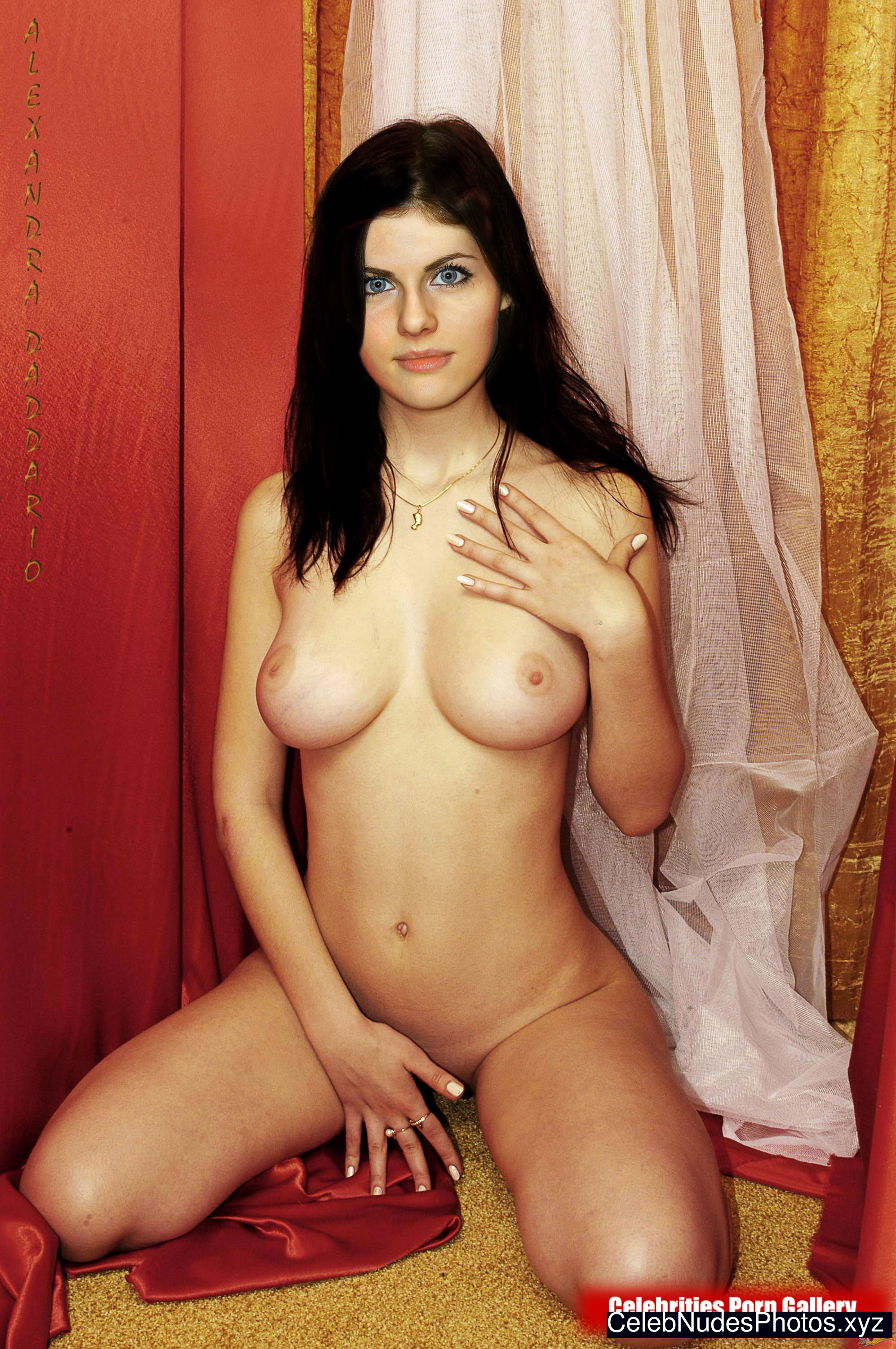 real nude celebrity pics