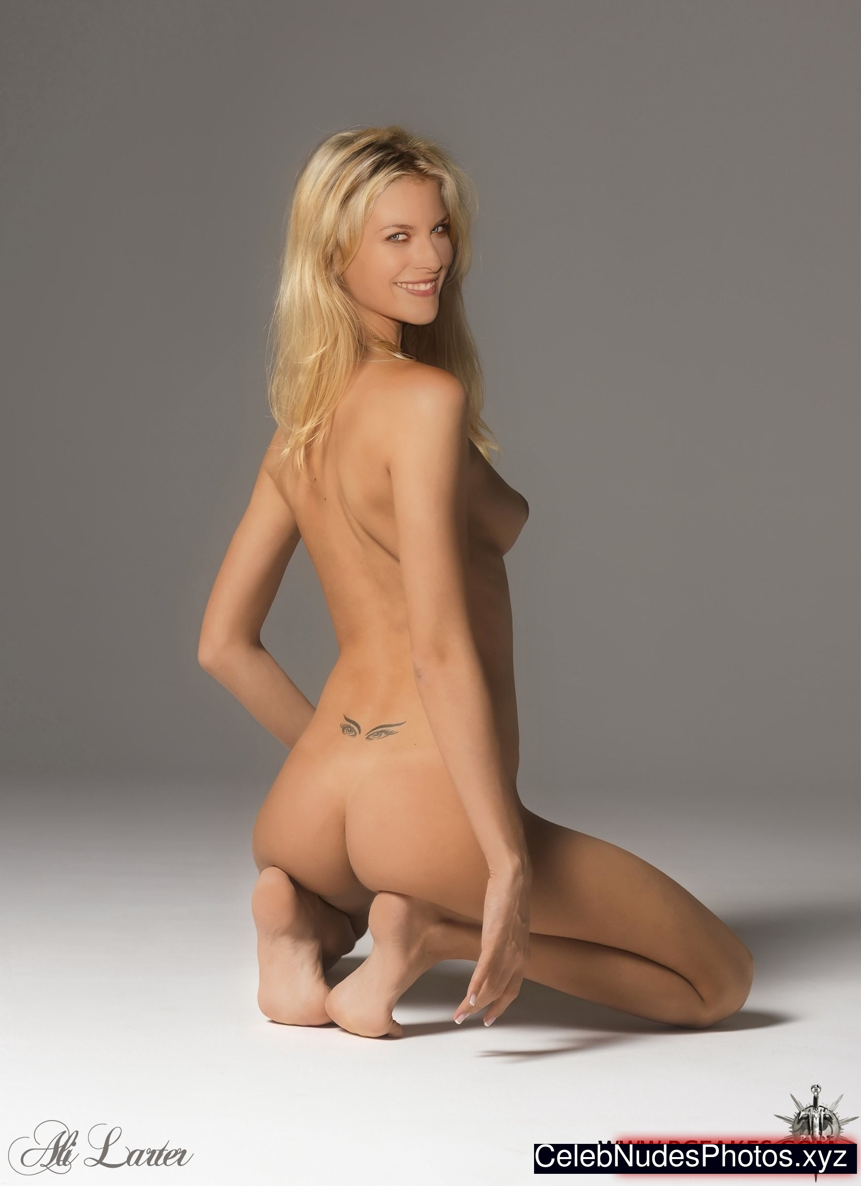 free fake nude celebrity picture gallery