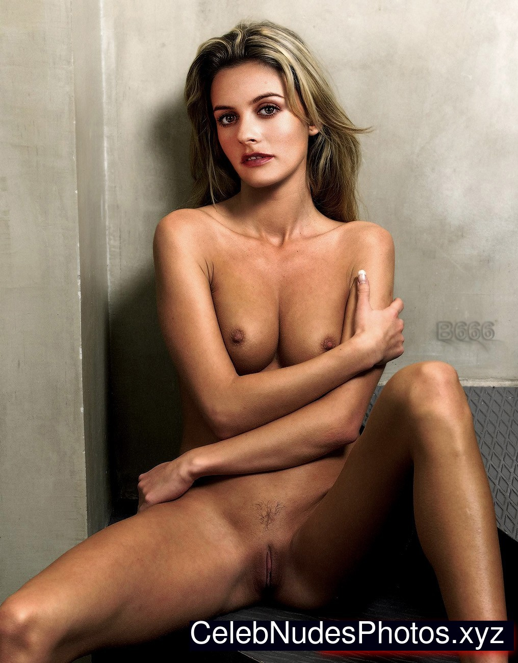 Will know, alscia silverstone naked does