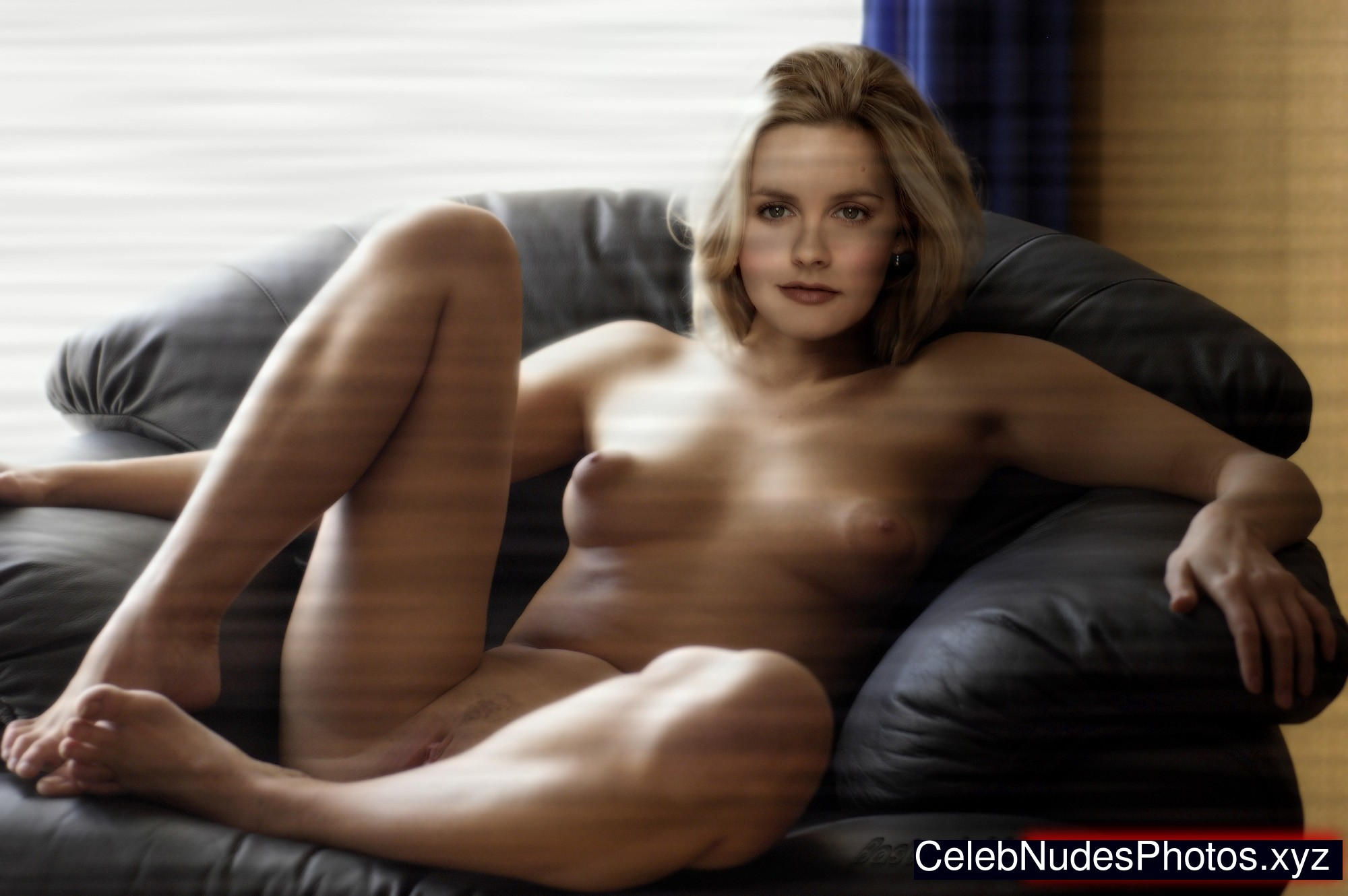 Would alicia silverstone nude pics want fuck