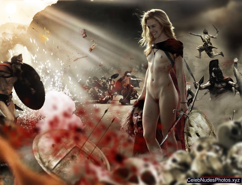Спартанец 300 порно, 300 спартанцев - порно фильм - НеХуХа. НеТ 6 фотография