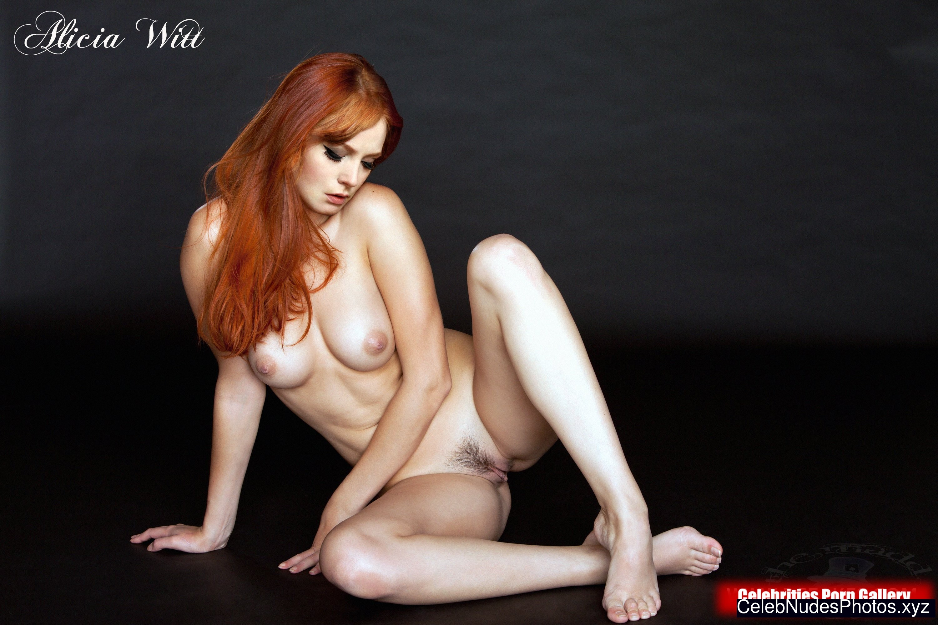 Sex Alicia Witt nude (58 foto and video), Ass, Leaked, Twitter, bra 2017