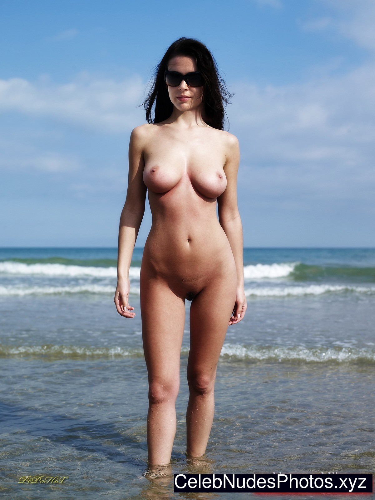 naked sleeling girlfriend lussy