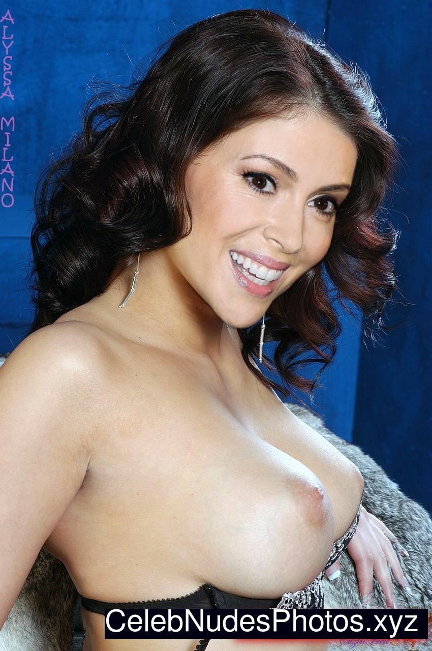 actress trisha nude sex images