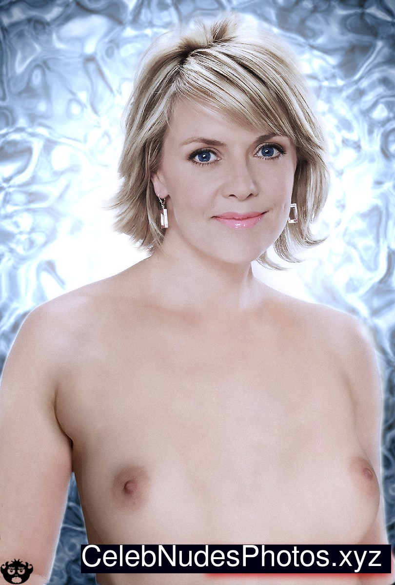 Join told nude amanda tapping All above