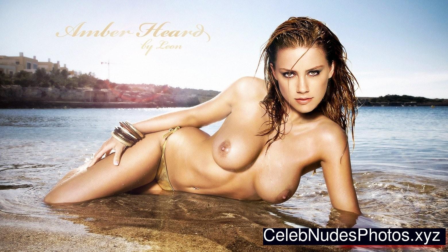 самые красивые голые фото девушек