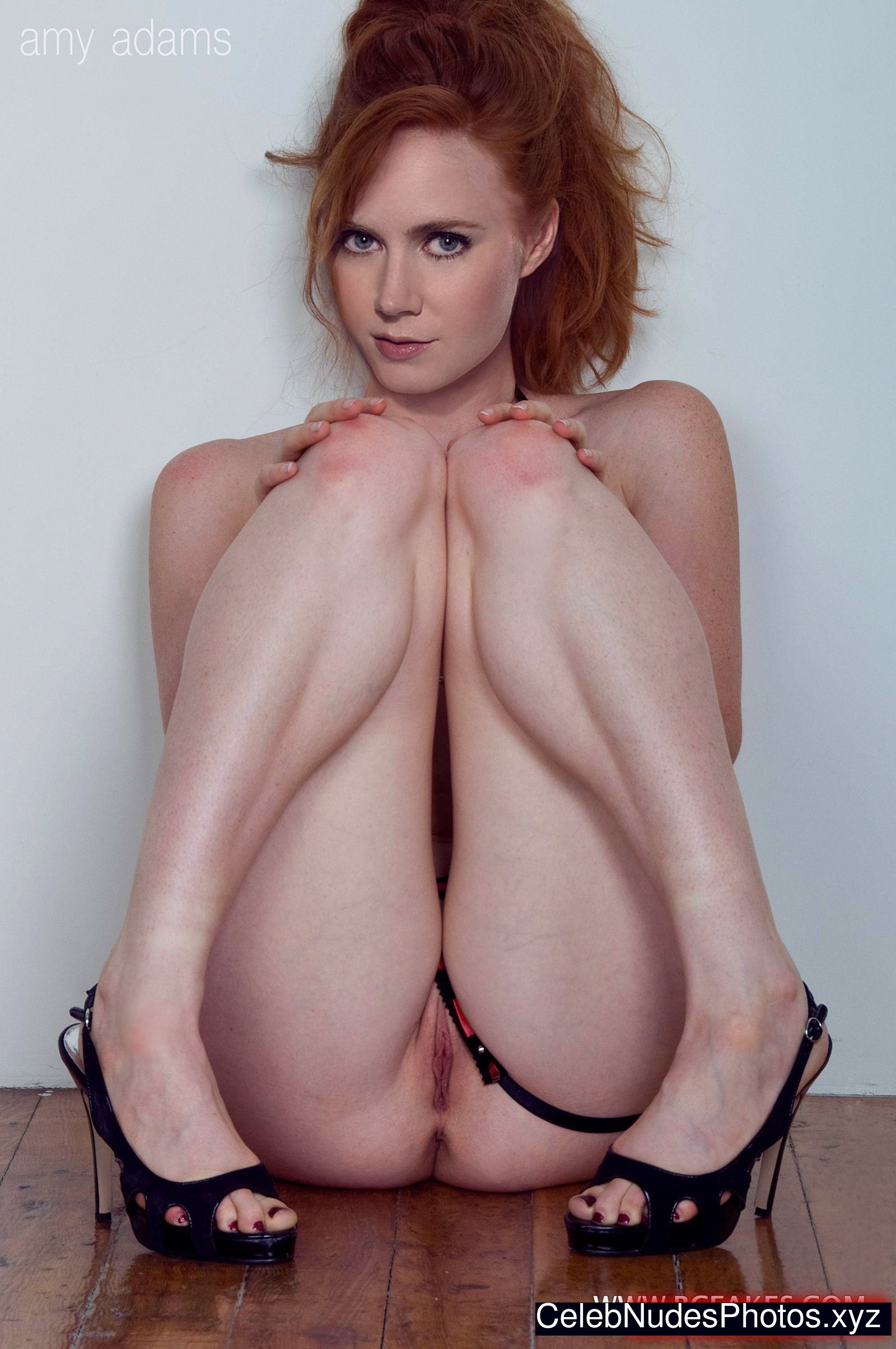 Something amy adams xxx