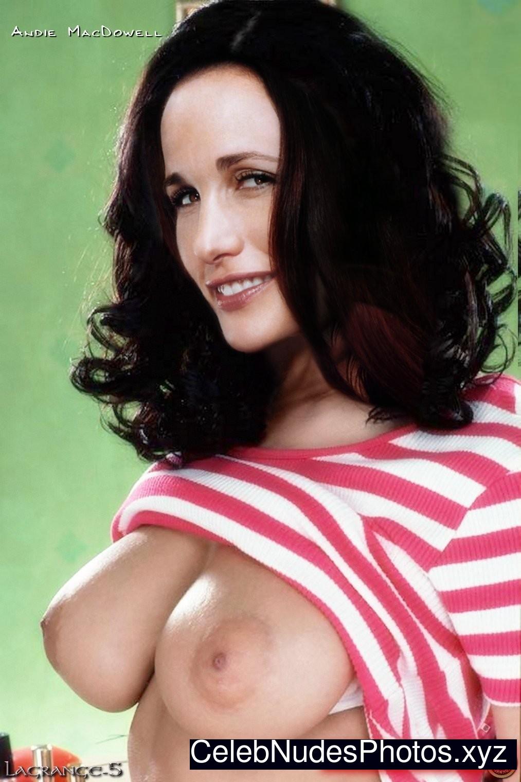Megan hauserman ass nude