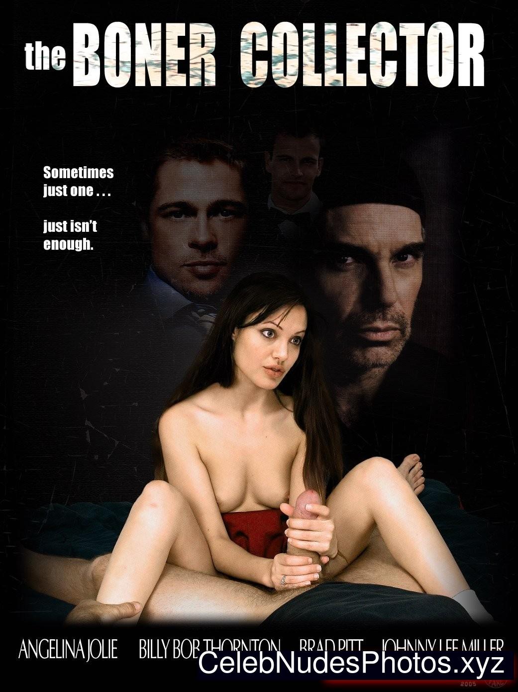 Hardcore porn movie galleries