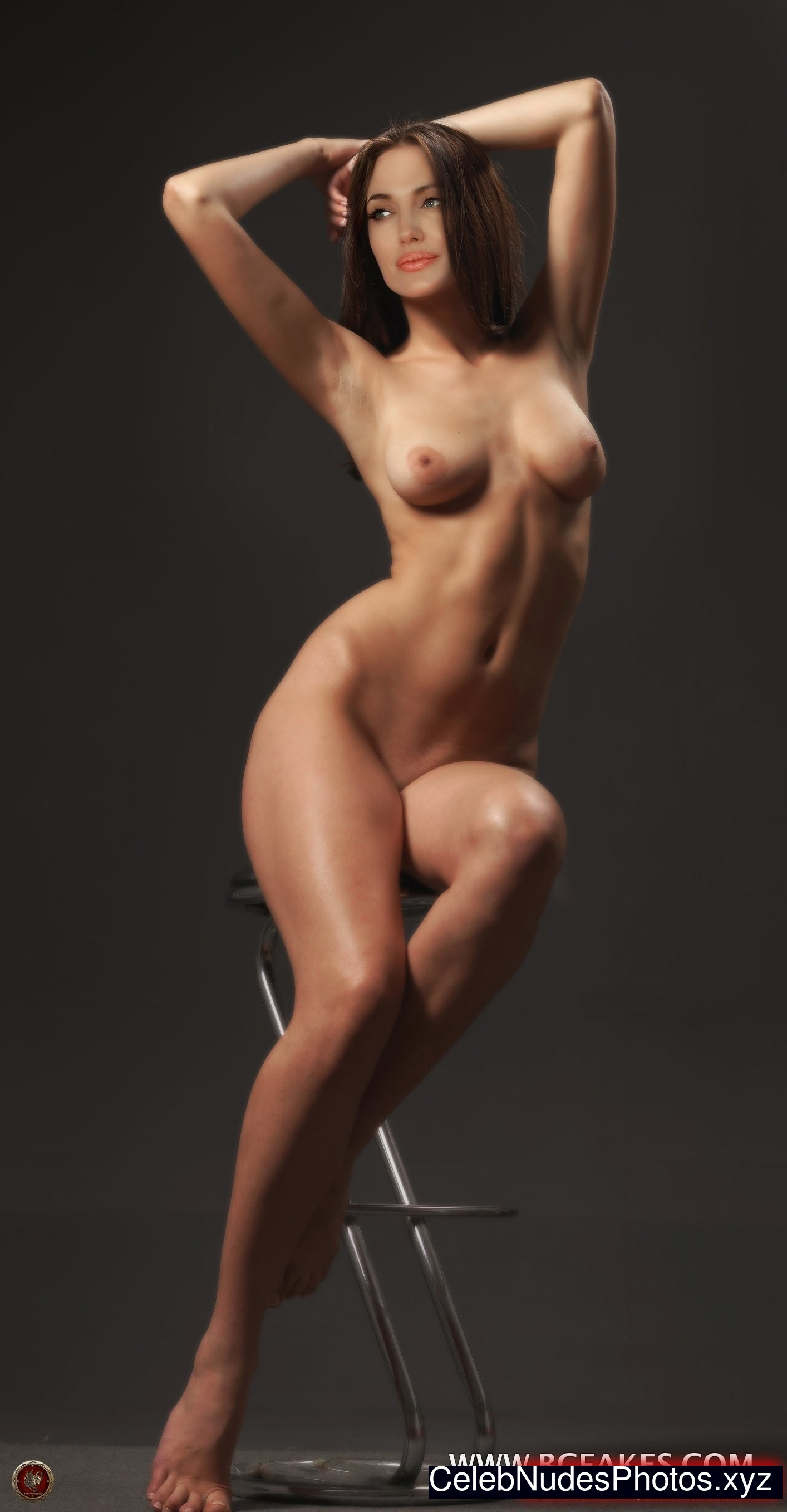 Angelina Jolie Celebs Naked sexy 21