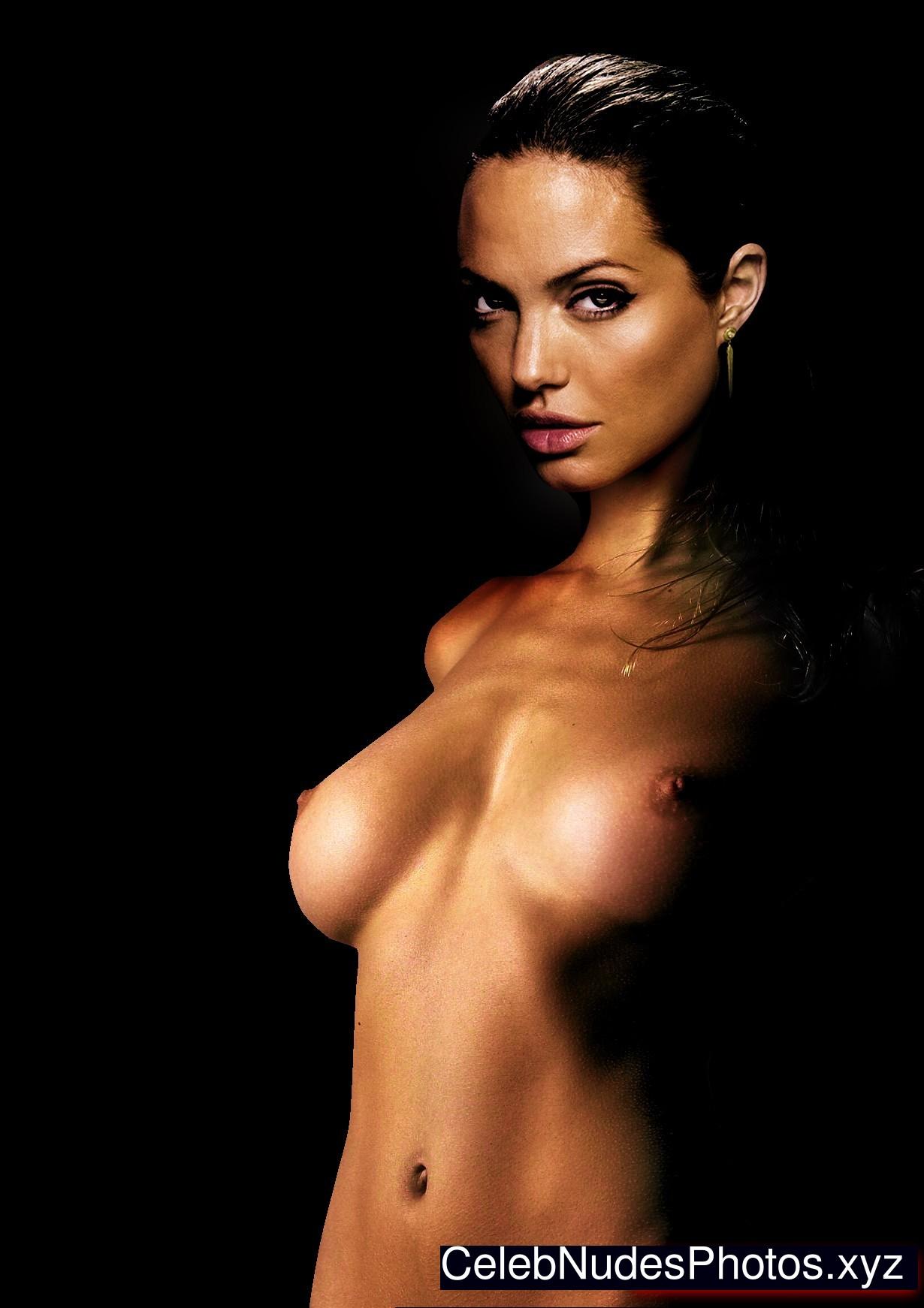 Angelina Jolie Nude Free 66