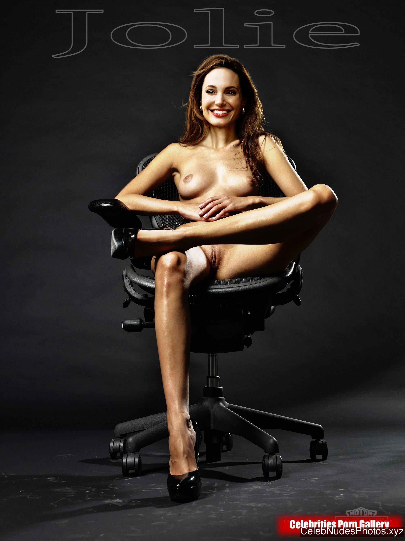 scottish model missy nude