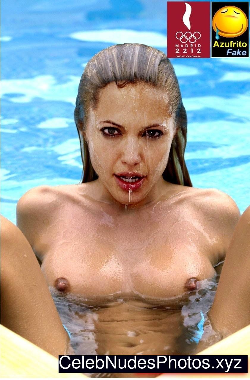 luna lovegood sexy nude