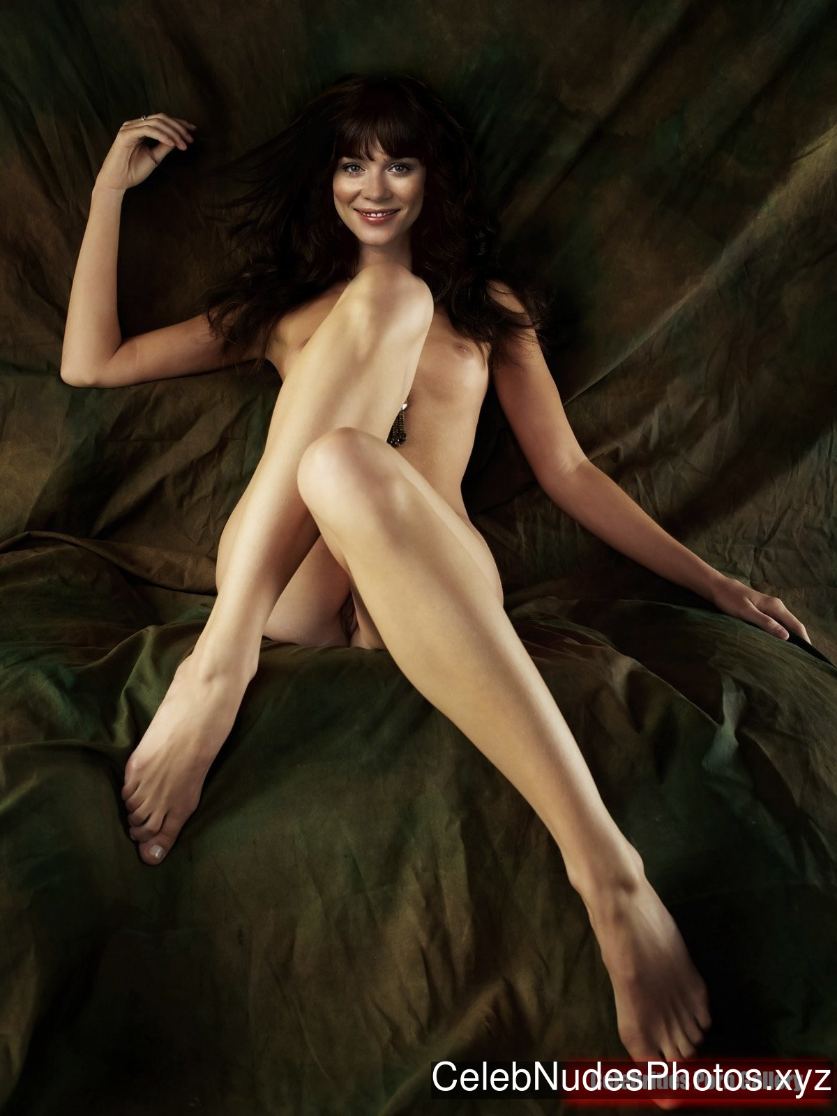 Anna Friel Best Celebrity Nude sexy 8