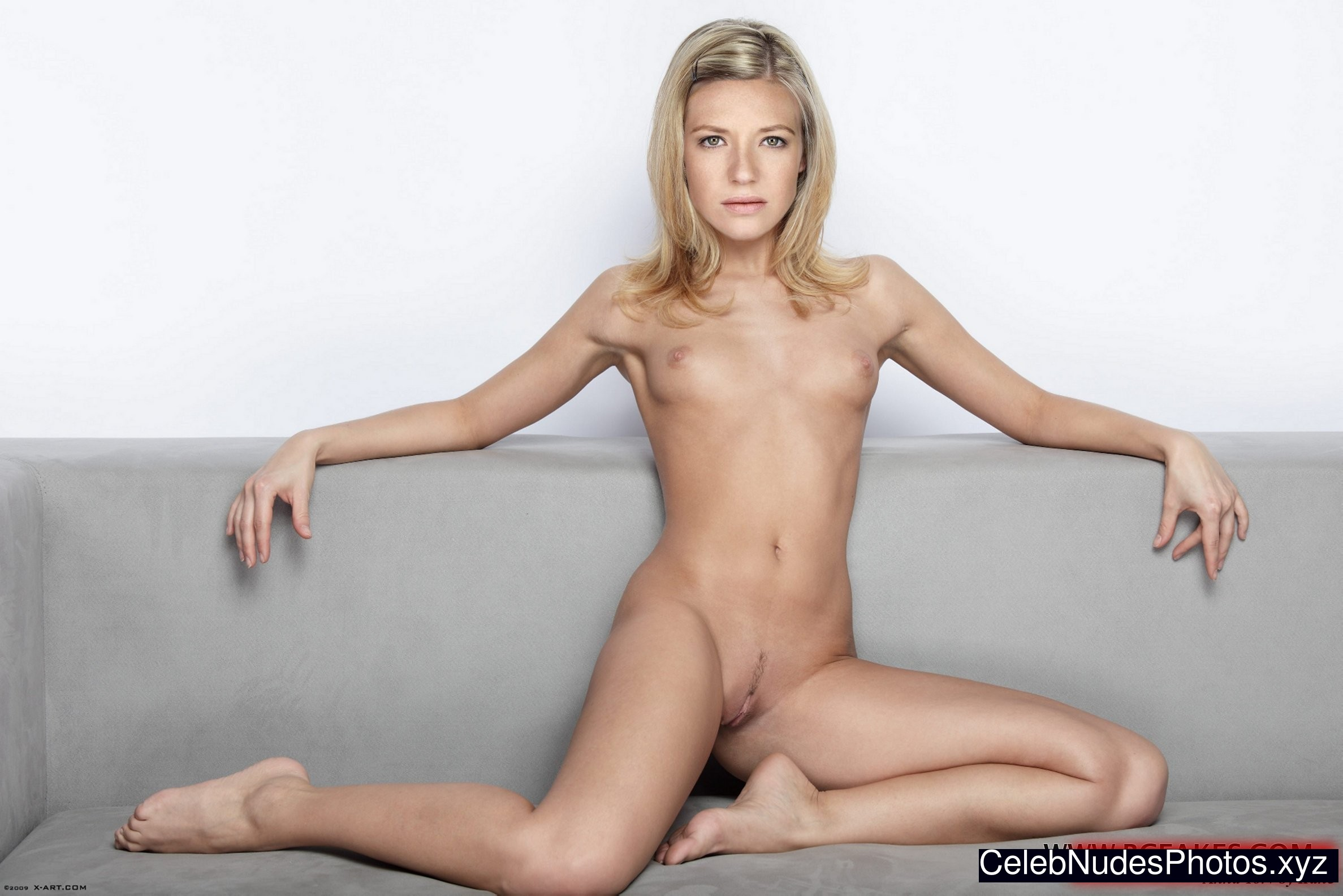 Porn anna torv Anna Torv