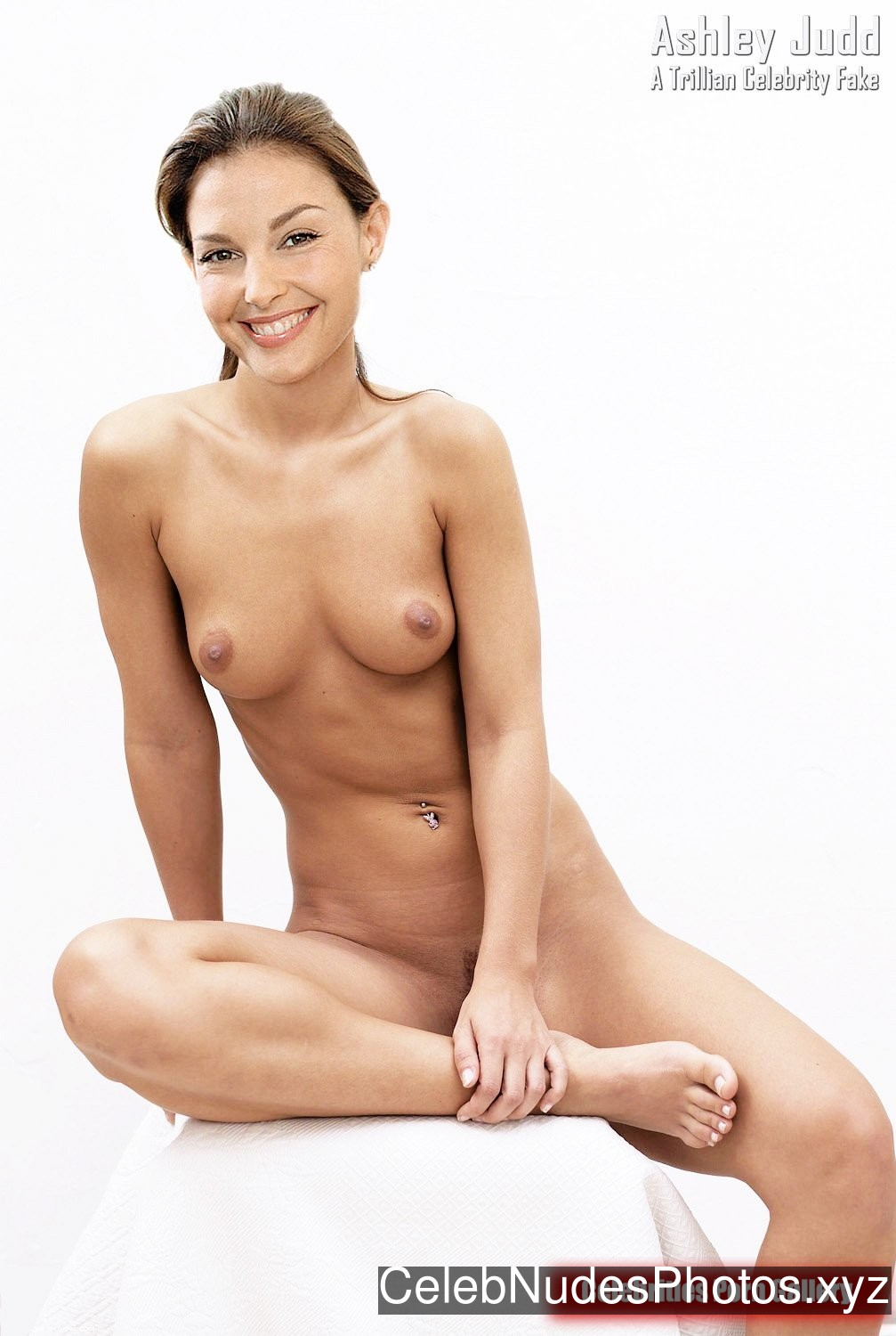 ashley judd sexy pictures