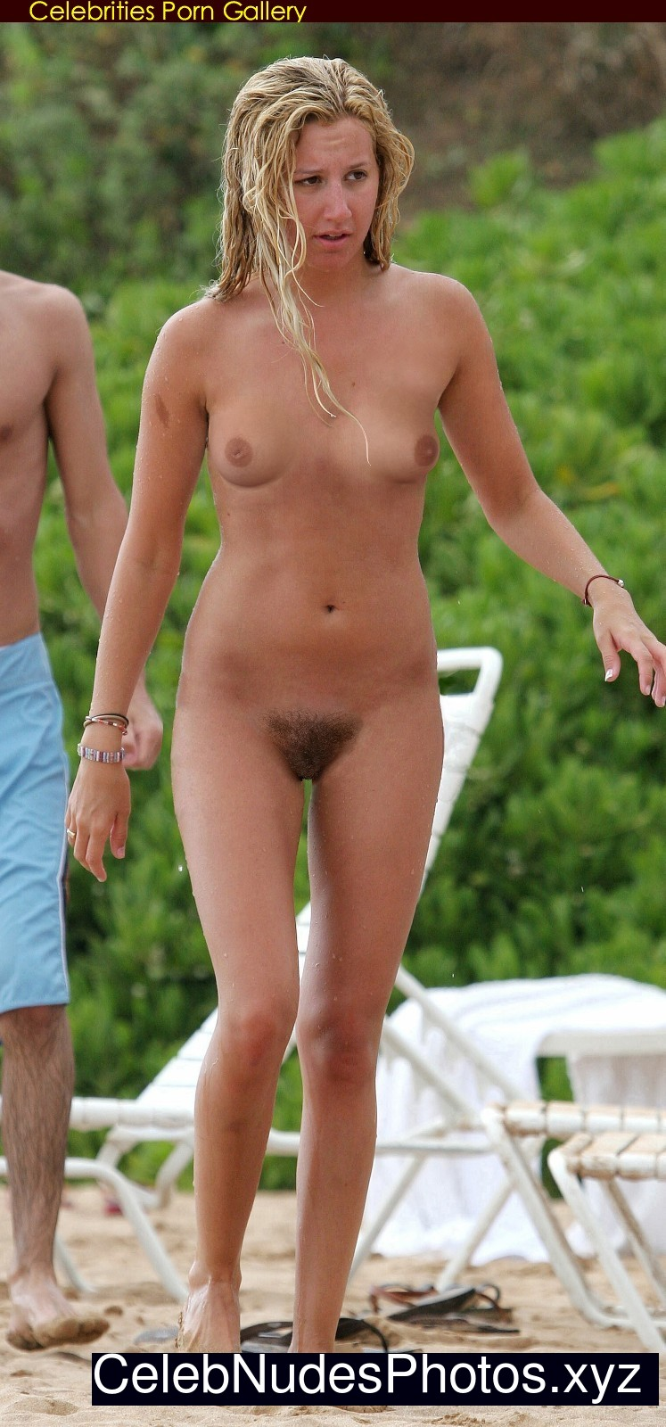 Free nude actress picture