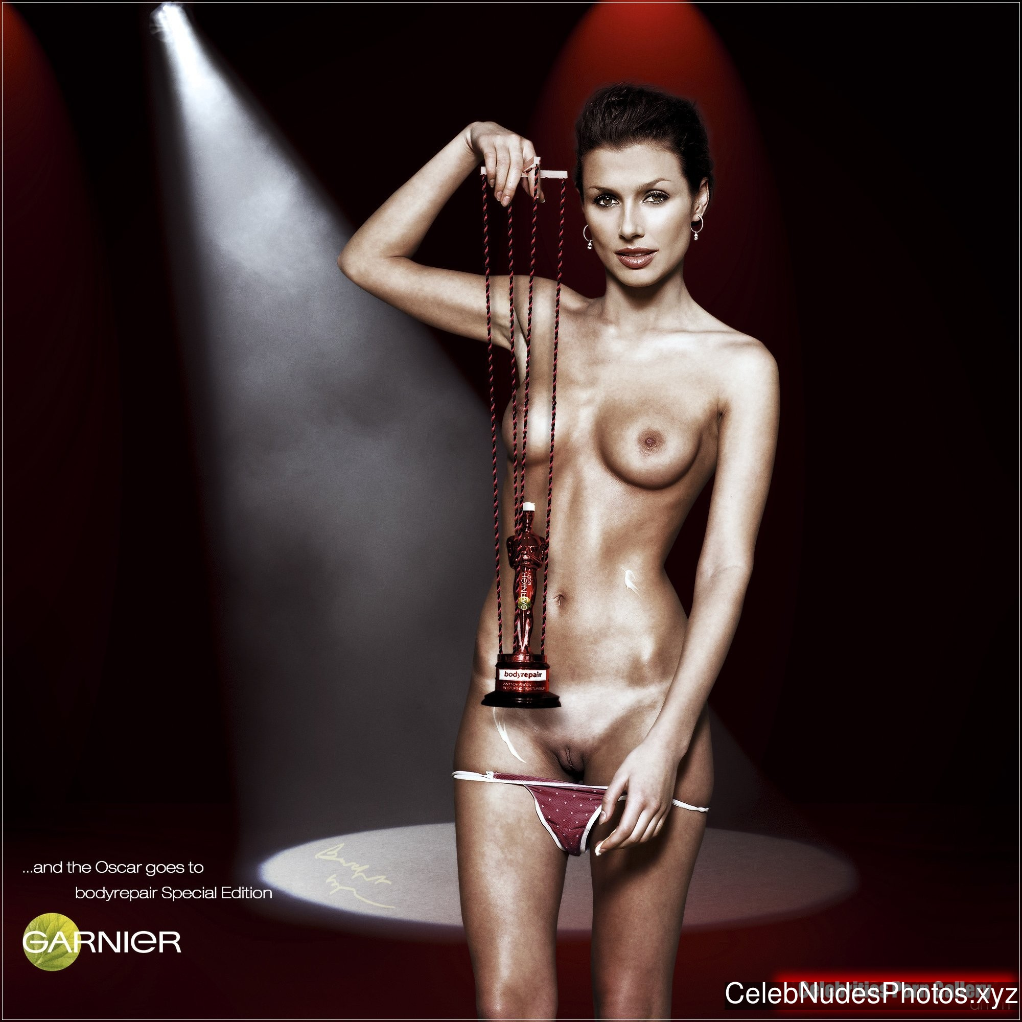 Bridget Moynahan Naked Celebrity sexy 2