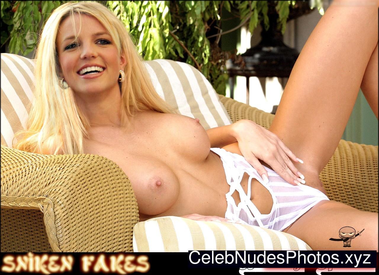 Секс ролик бритни спирс, гиг порно бритни видео смотреть HD порно бесплатно 7 фотография