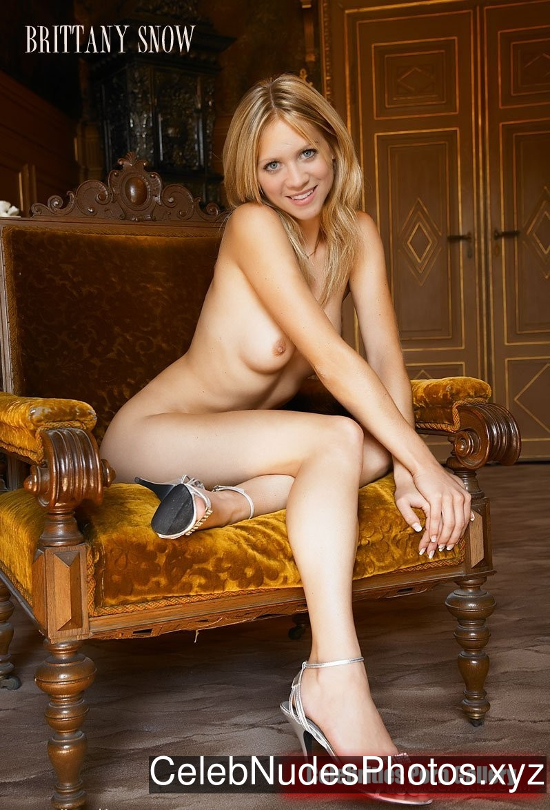 laura durn fake nude