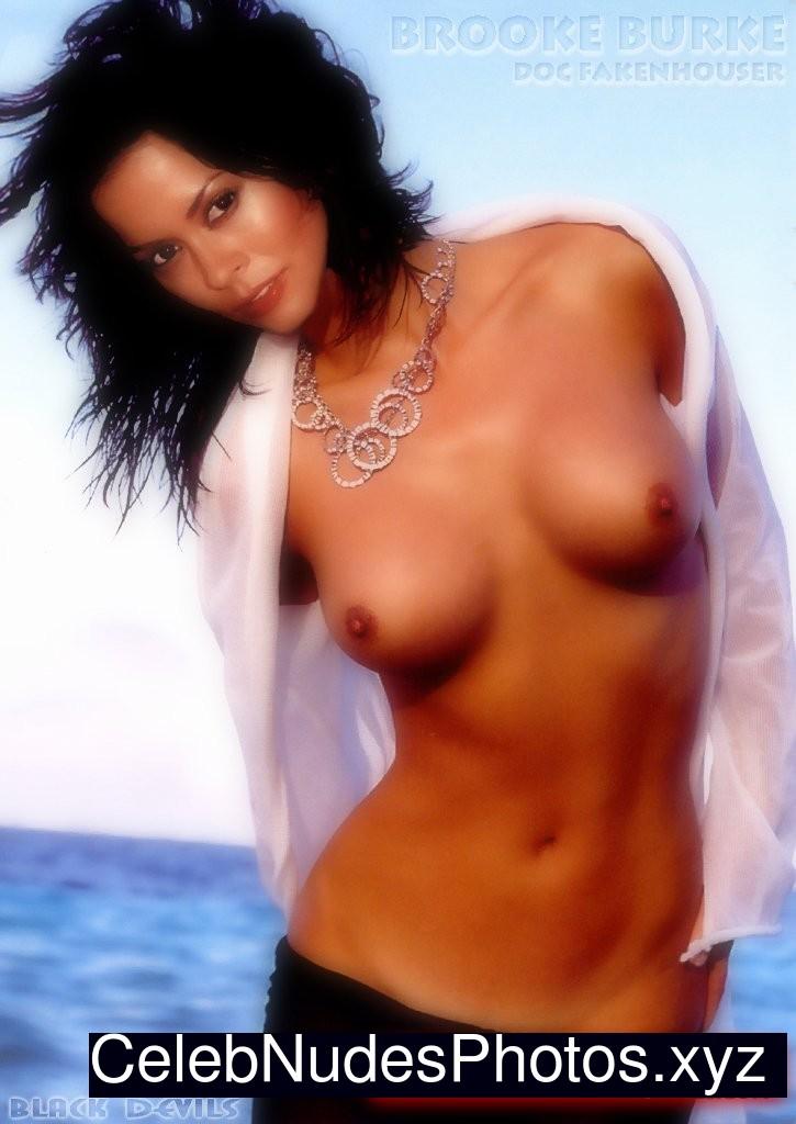 celebrity nude fakes free