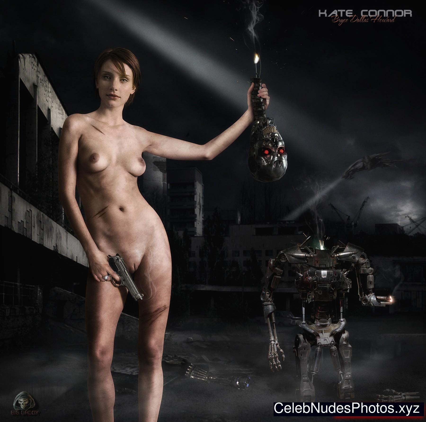 nude magazines online