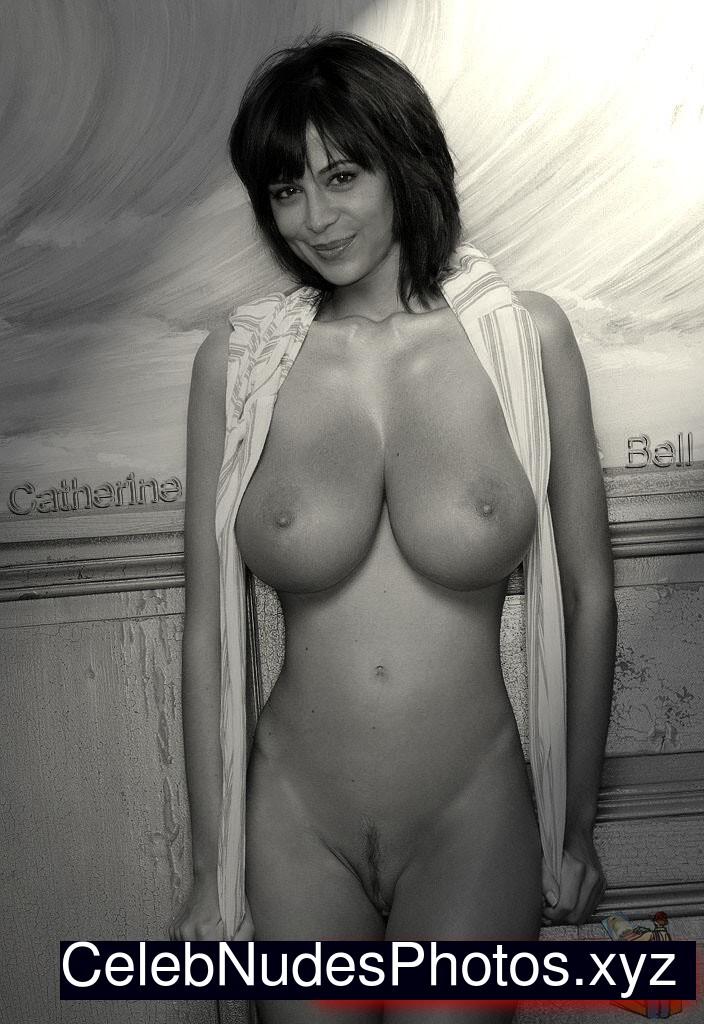 Gloria henry nude