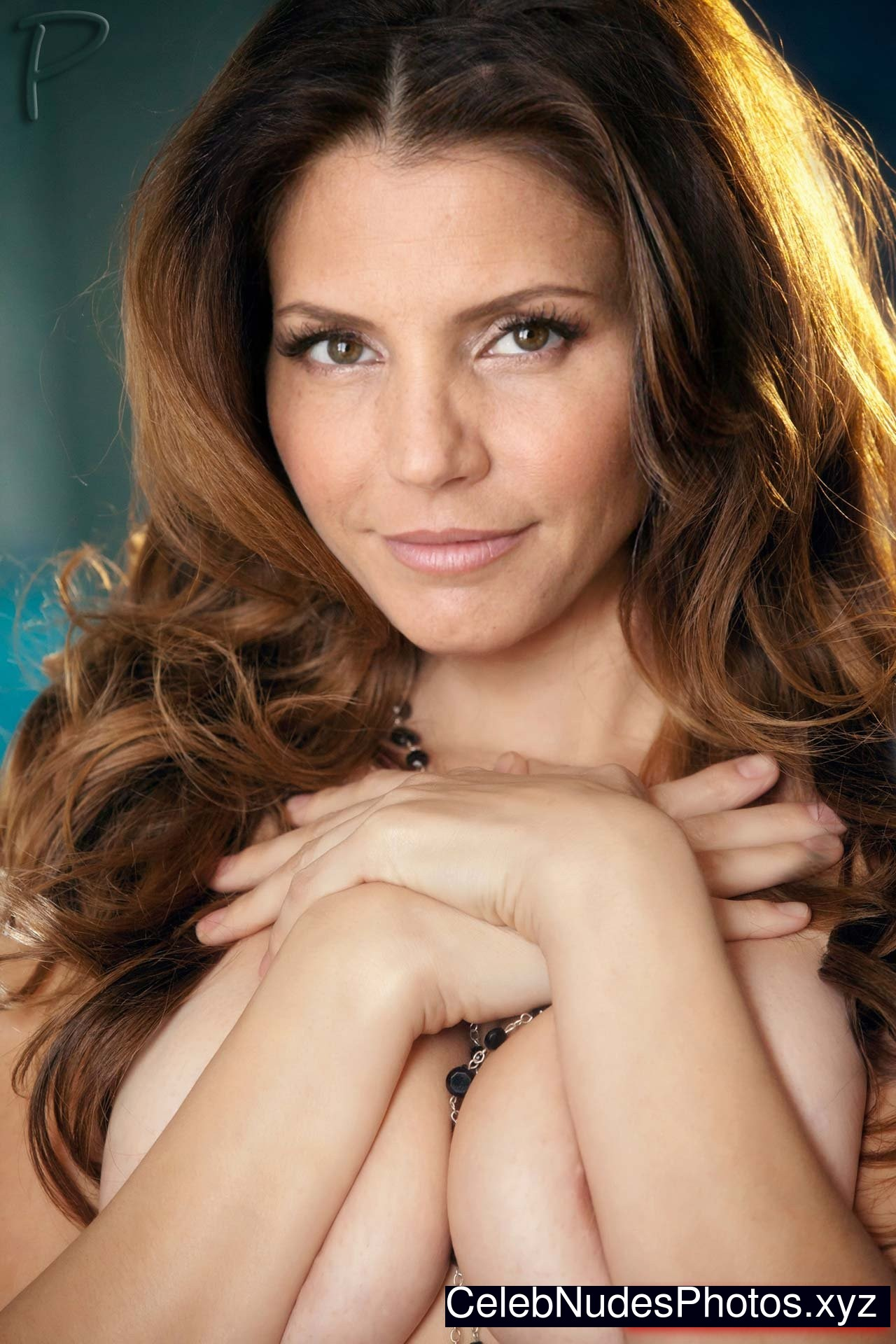 Like Charisma carpenter fake nudes help you?