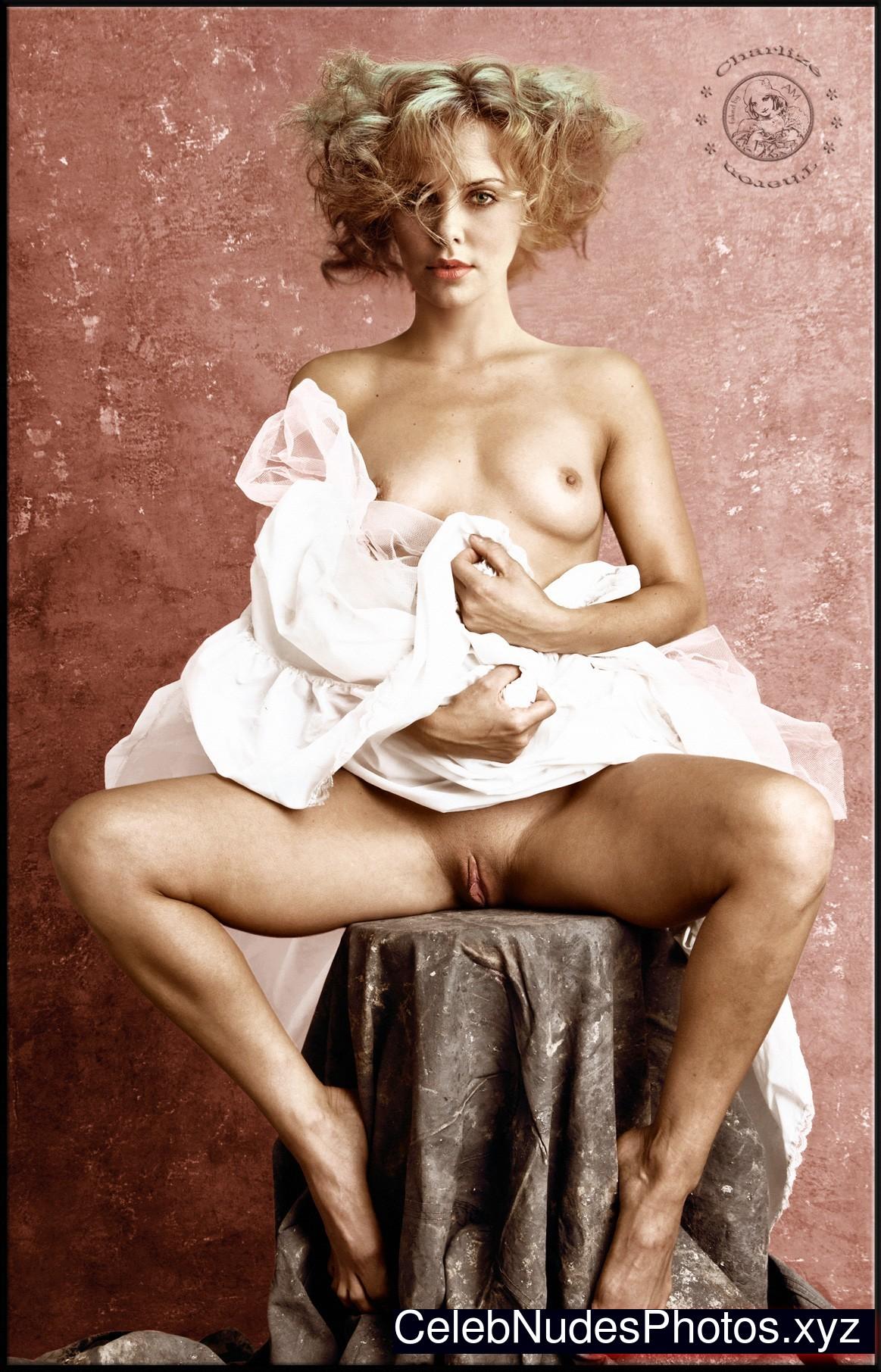 jessy mendiola fake naked pic