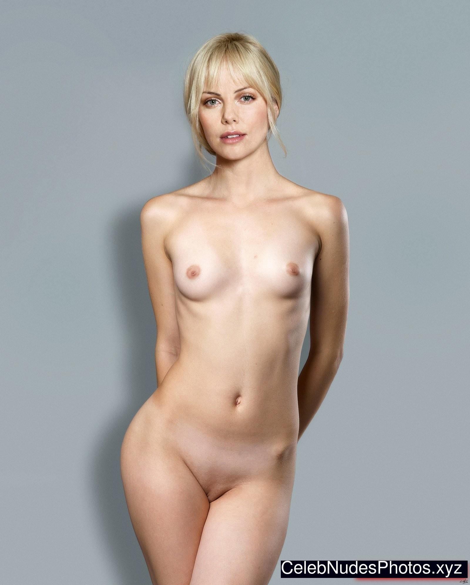 Charlize Theron Free Nude Celeb sexy 14