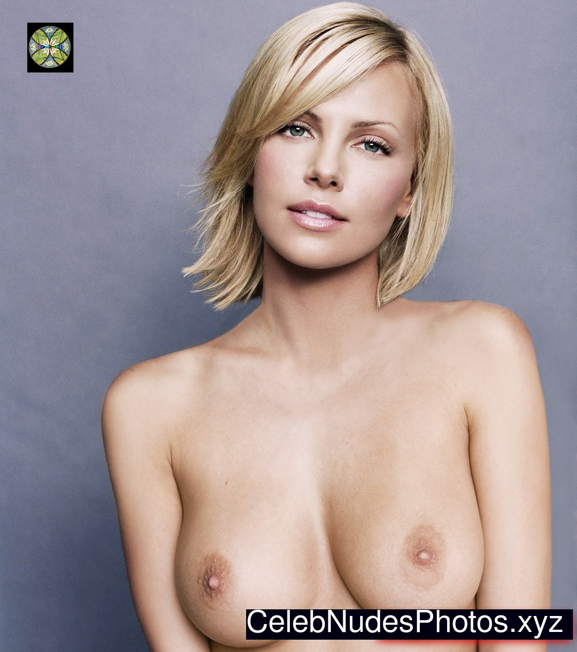 Agree, Charlize theron celebrity magnificent