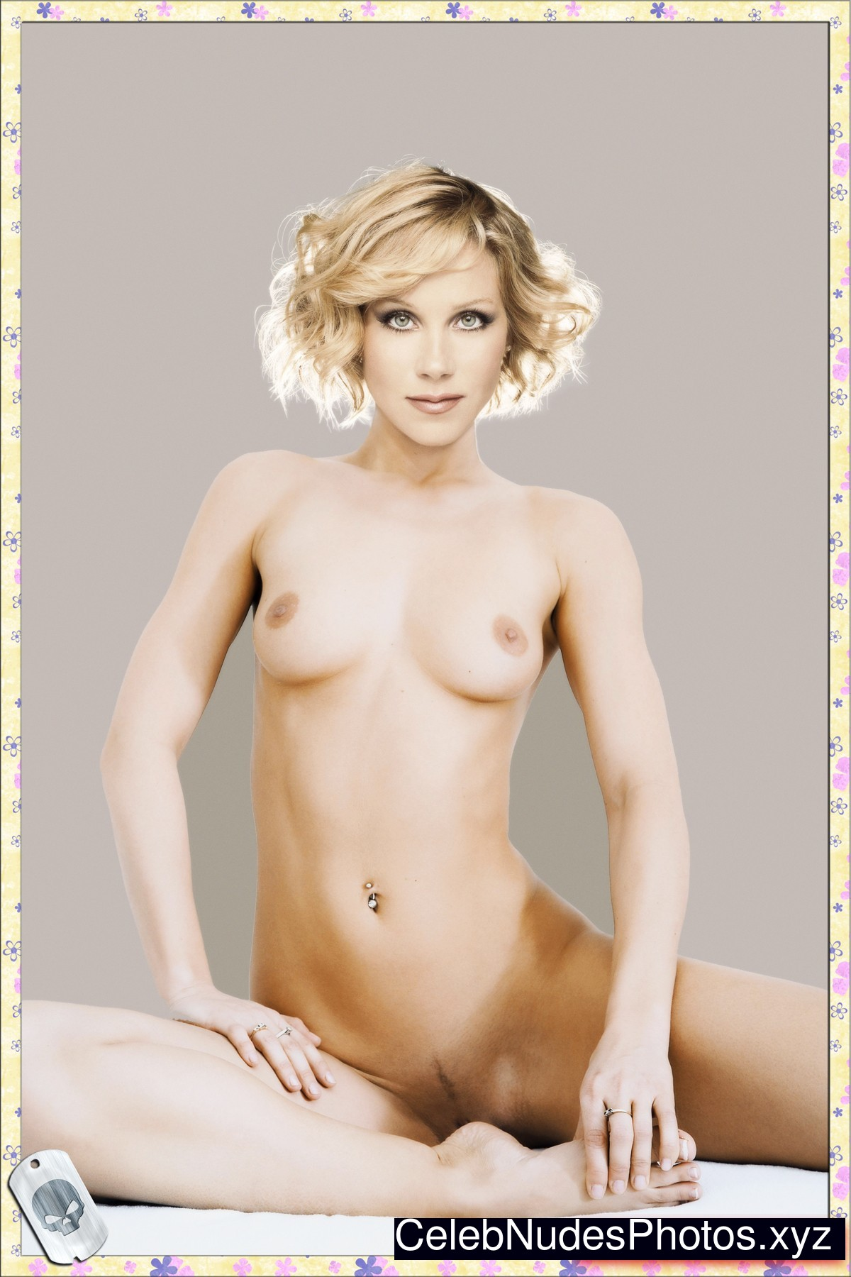 Christina Applegate Hot Naked Celeb sexy 8