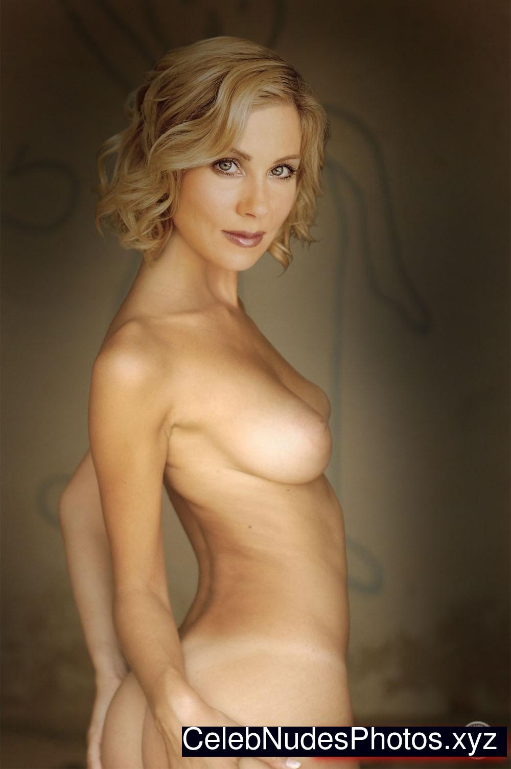 Christina Applegate Free Nude Celeb sexy 28