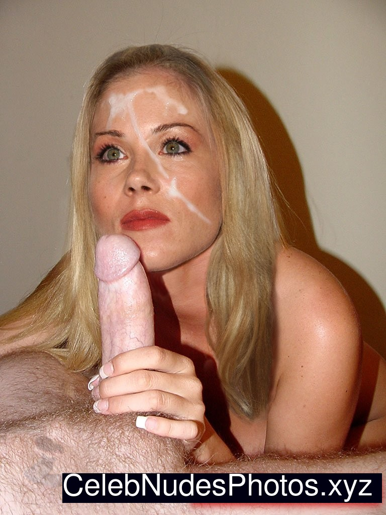 For lovely kelly bundy cumshot fake thanks