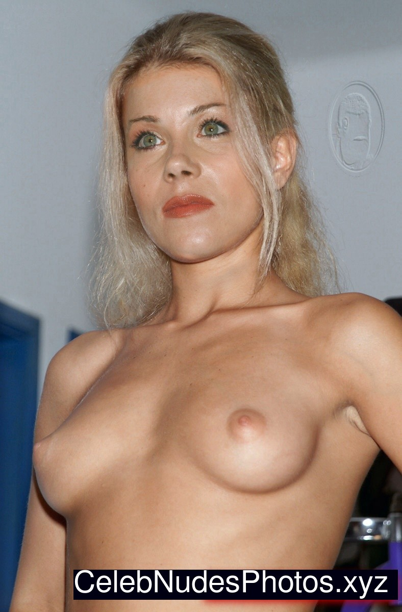 Christina Applegate Best Celebrity Nude sexy 26