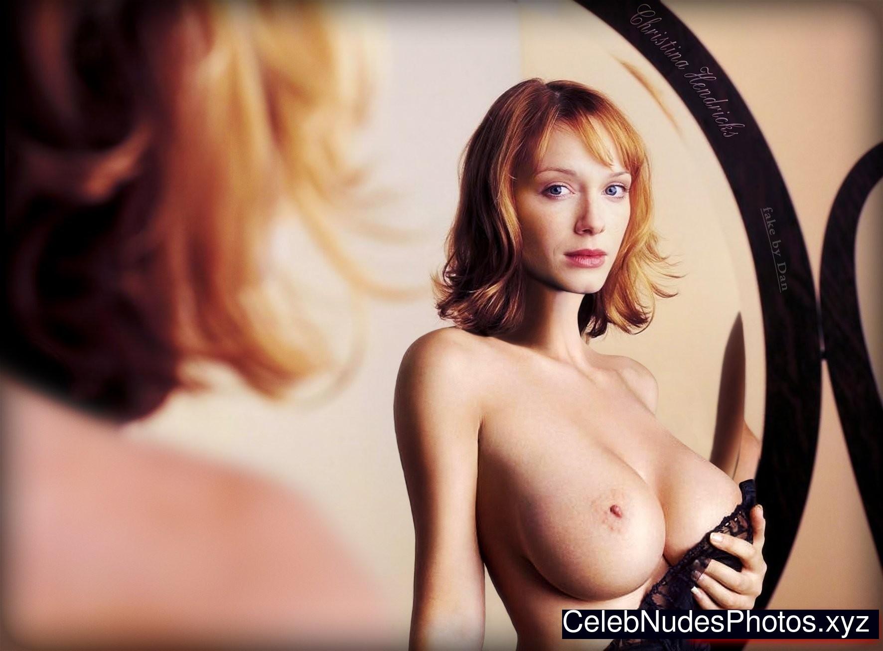woman capture bondage porn tit lactation