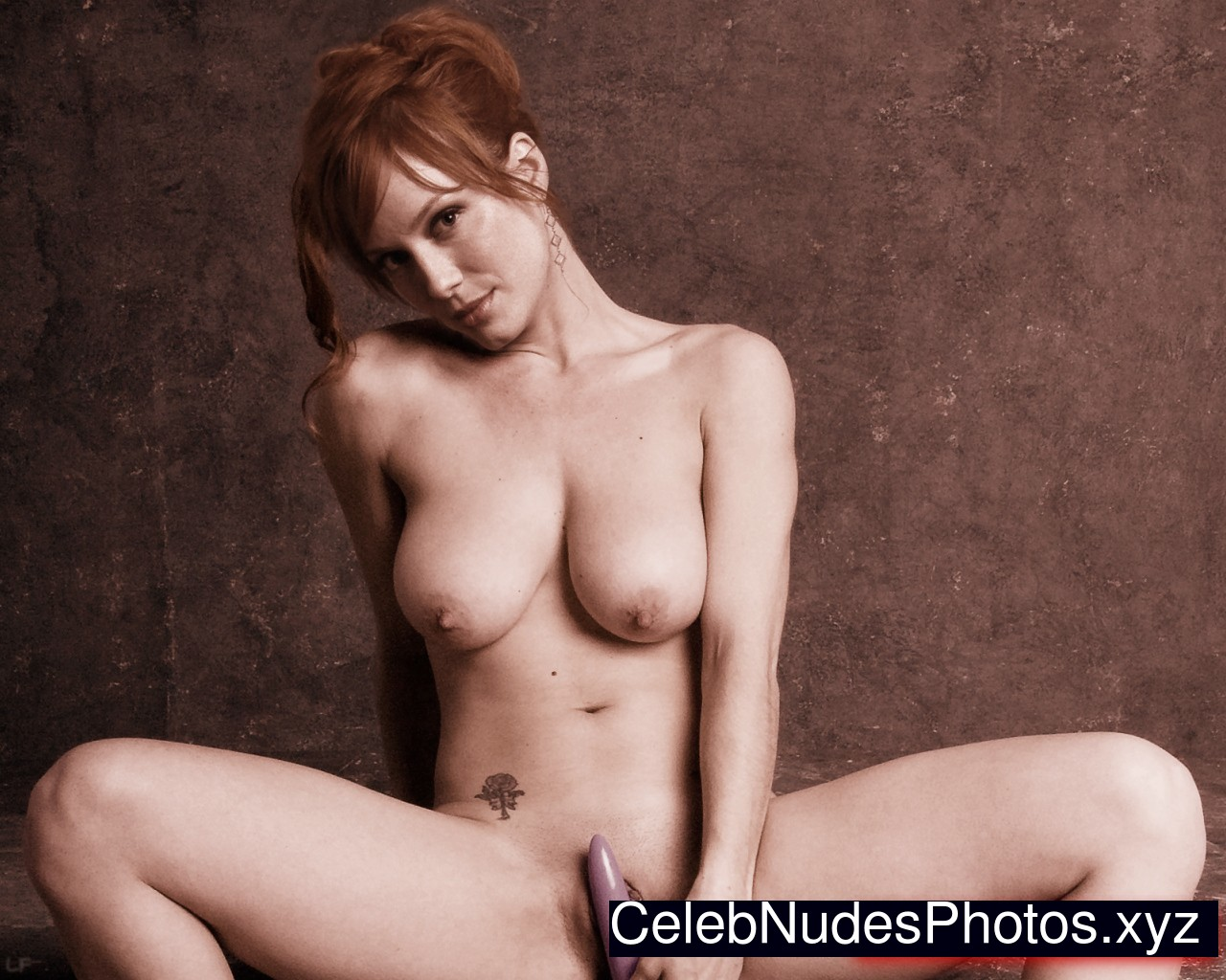 Very grateful Christina hendricks boobs nude leaked think