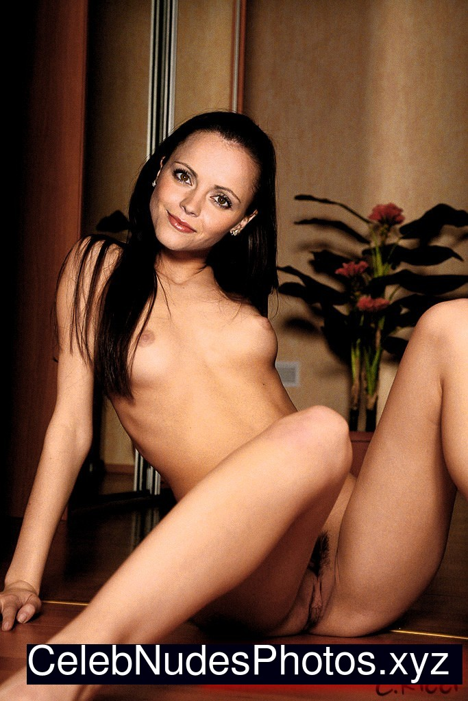 Hot girl with big ass porn