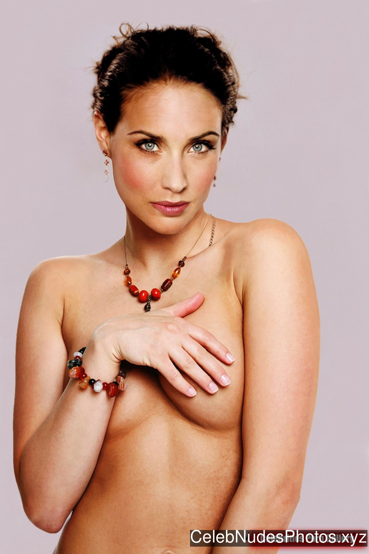 Claire Forlani Celebs Naked sexy 17
