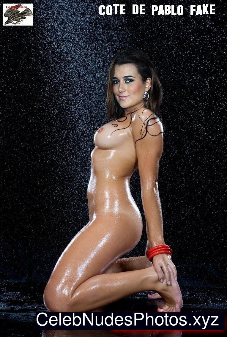 naked arab porn star