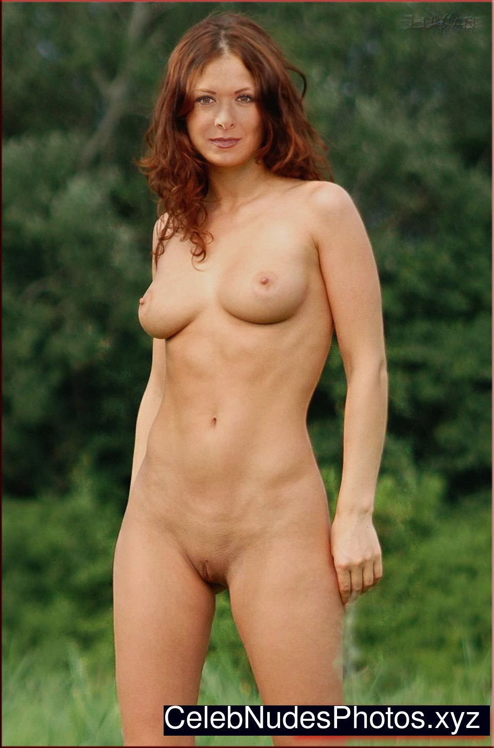 Consider, that debra messing nude images phrase, matchless)))