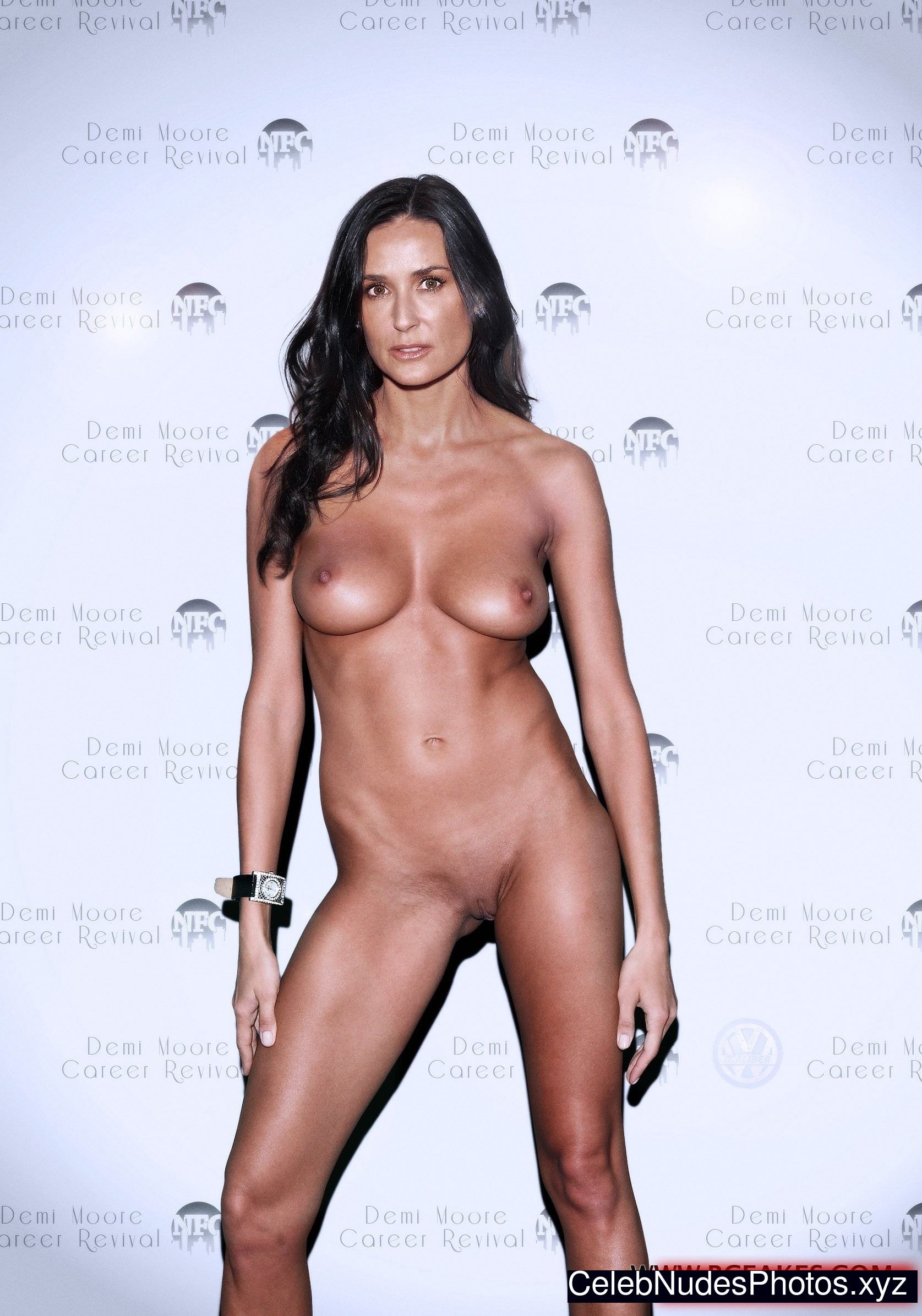 demi moore naked free wichsen