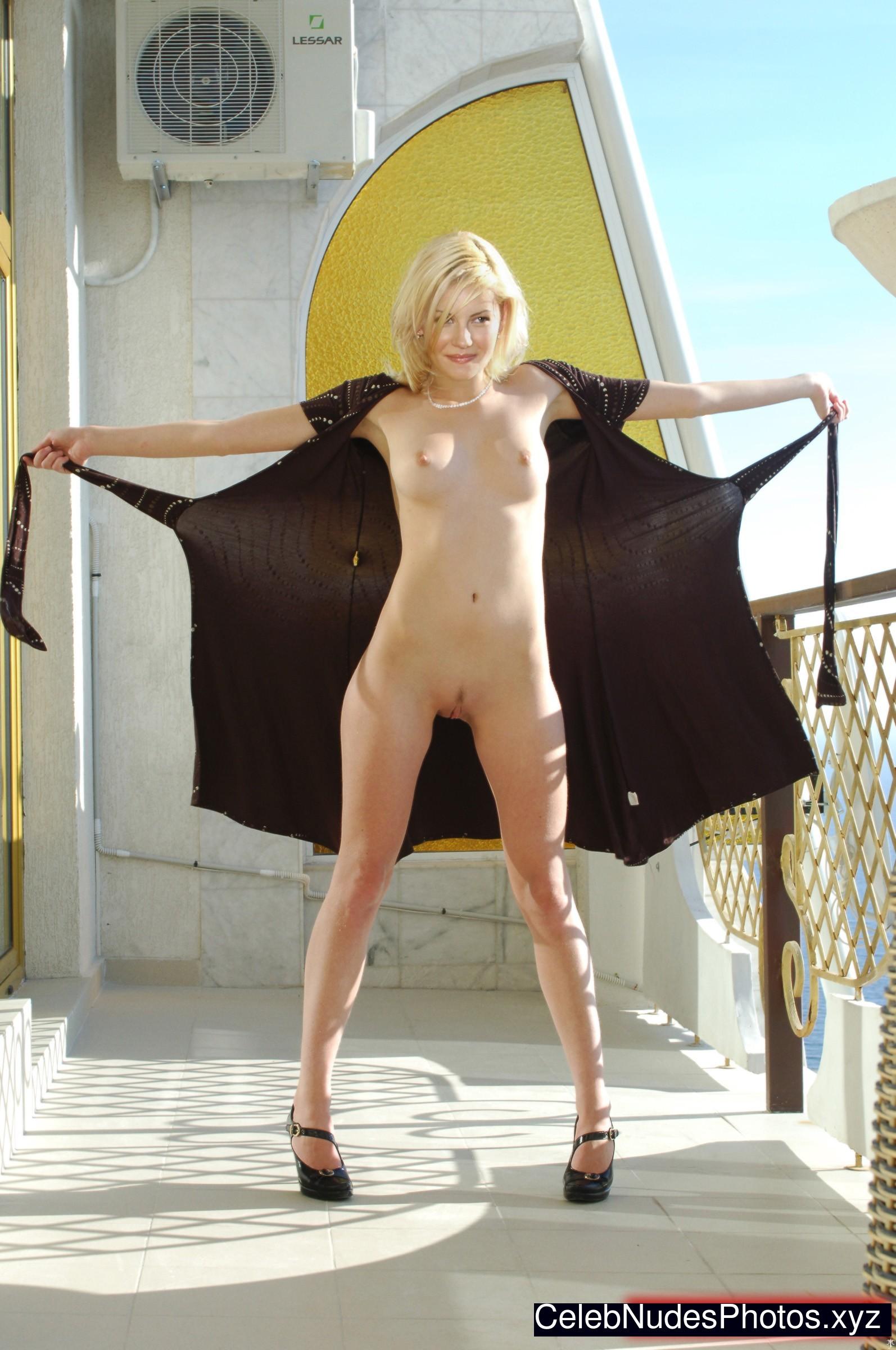 You hard Celebrity nude elisha cuthbert agree with