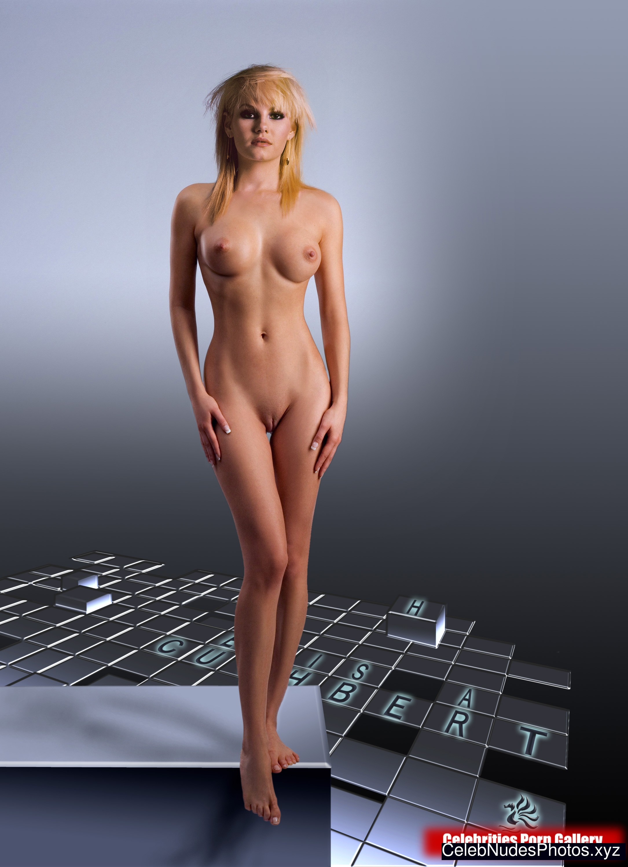 naked girls in bedroom gif