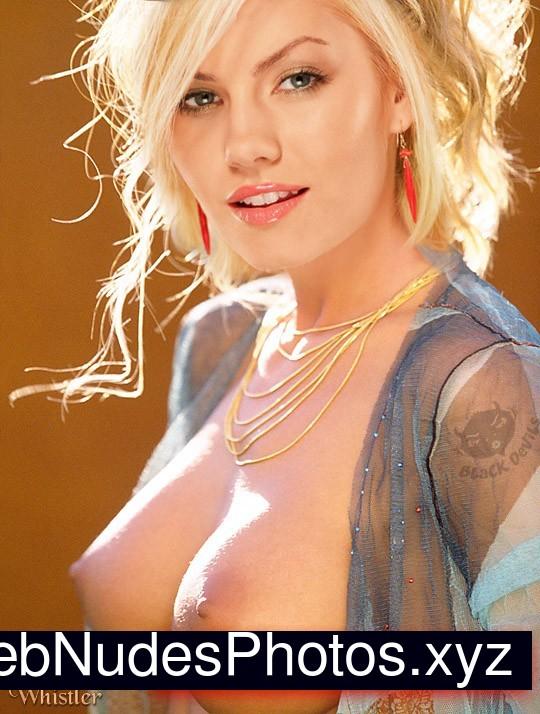 xxx gif hot topless bj