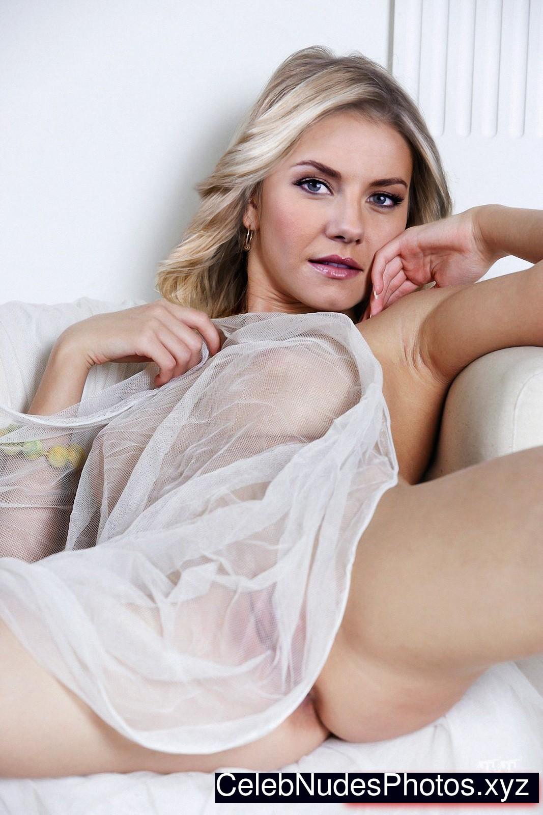 nudes ICloud Virginia Rappe (19 fotos) Is a cute, Twitter, in bikini