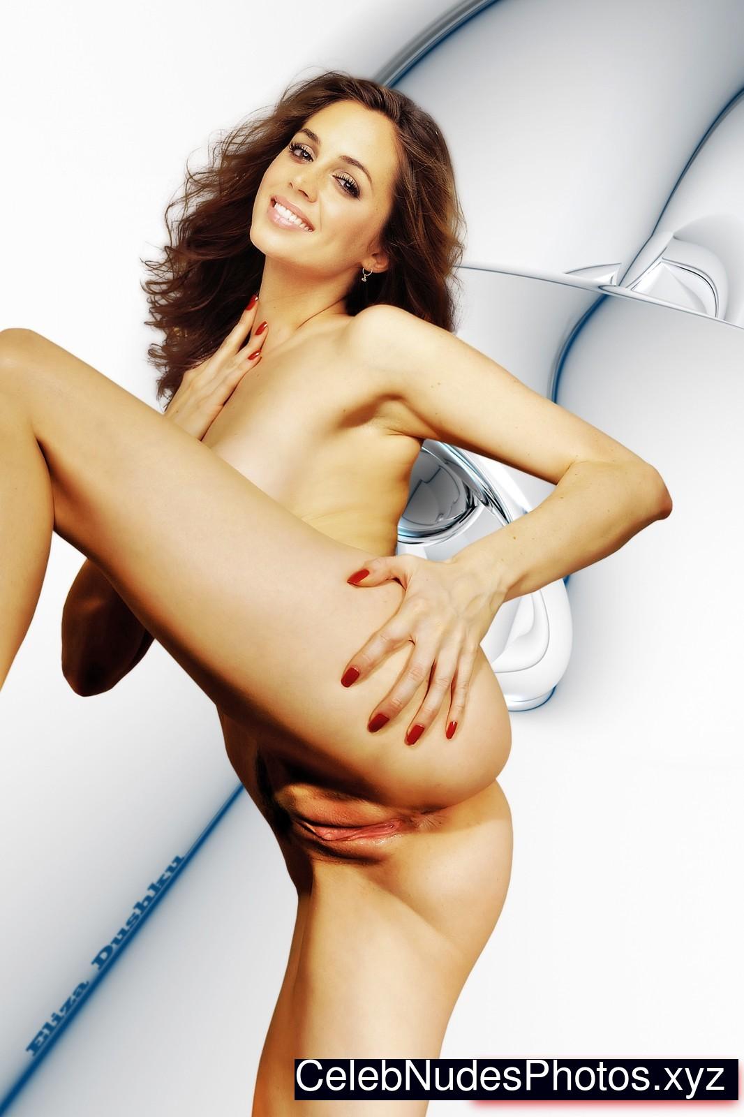 Really eliza dushku hot nude are