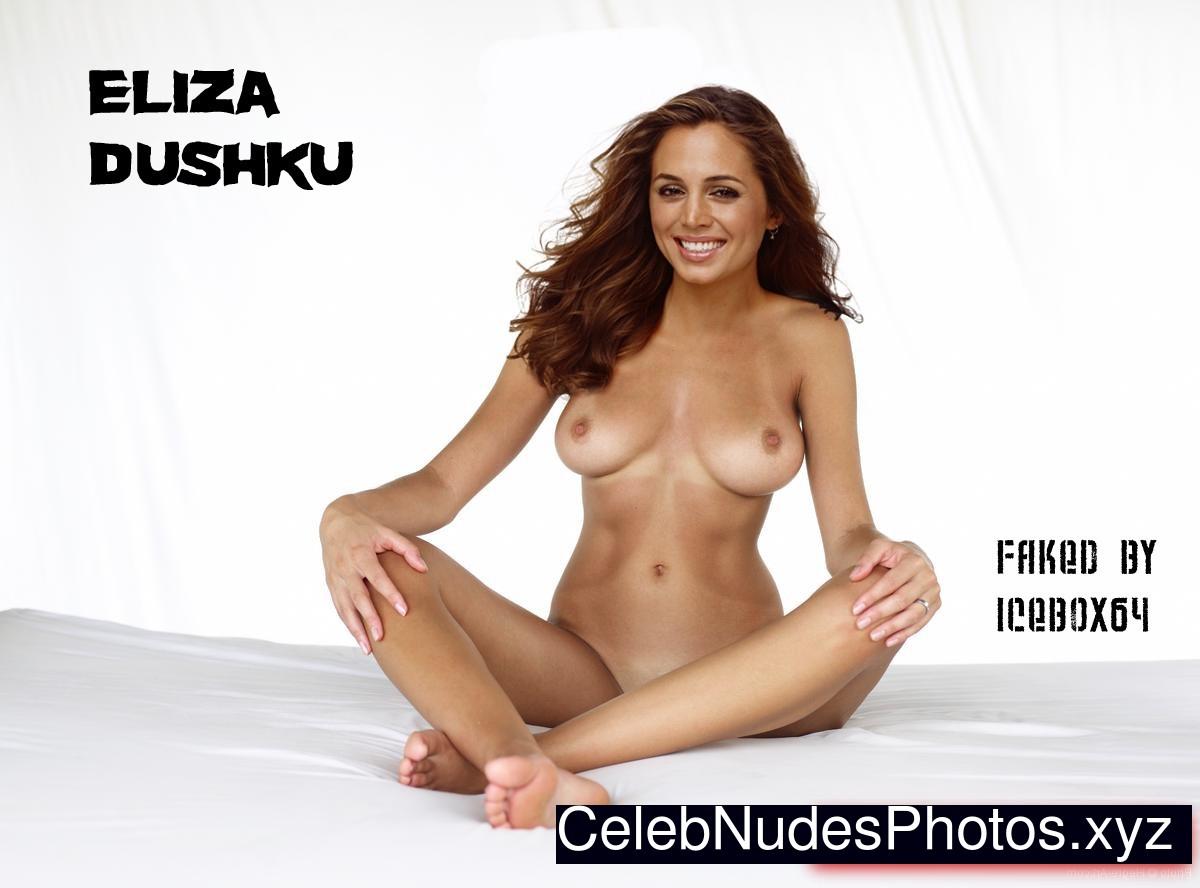 Eliza Dushku Free Nude Celeb sexy 26