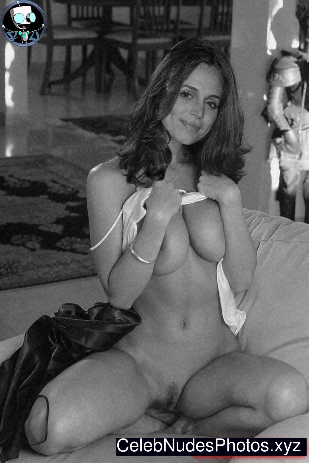 Valuable eliza dushku hot nude confirm. happens