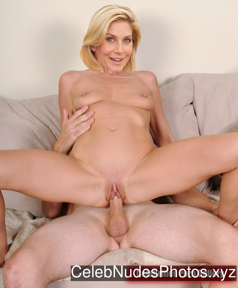 Elizabeth Mitchell Celebs Naked sexy 7